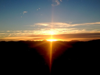 sunrise-on-winter-solstice-2016